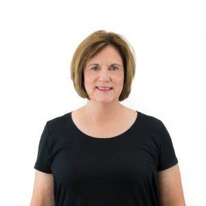 Debbie Ware