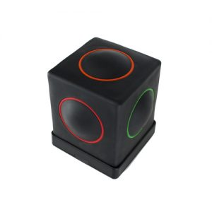 Skoog Tactile Music Interface (Side)