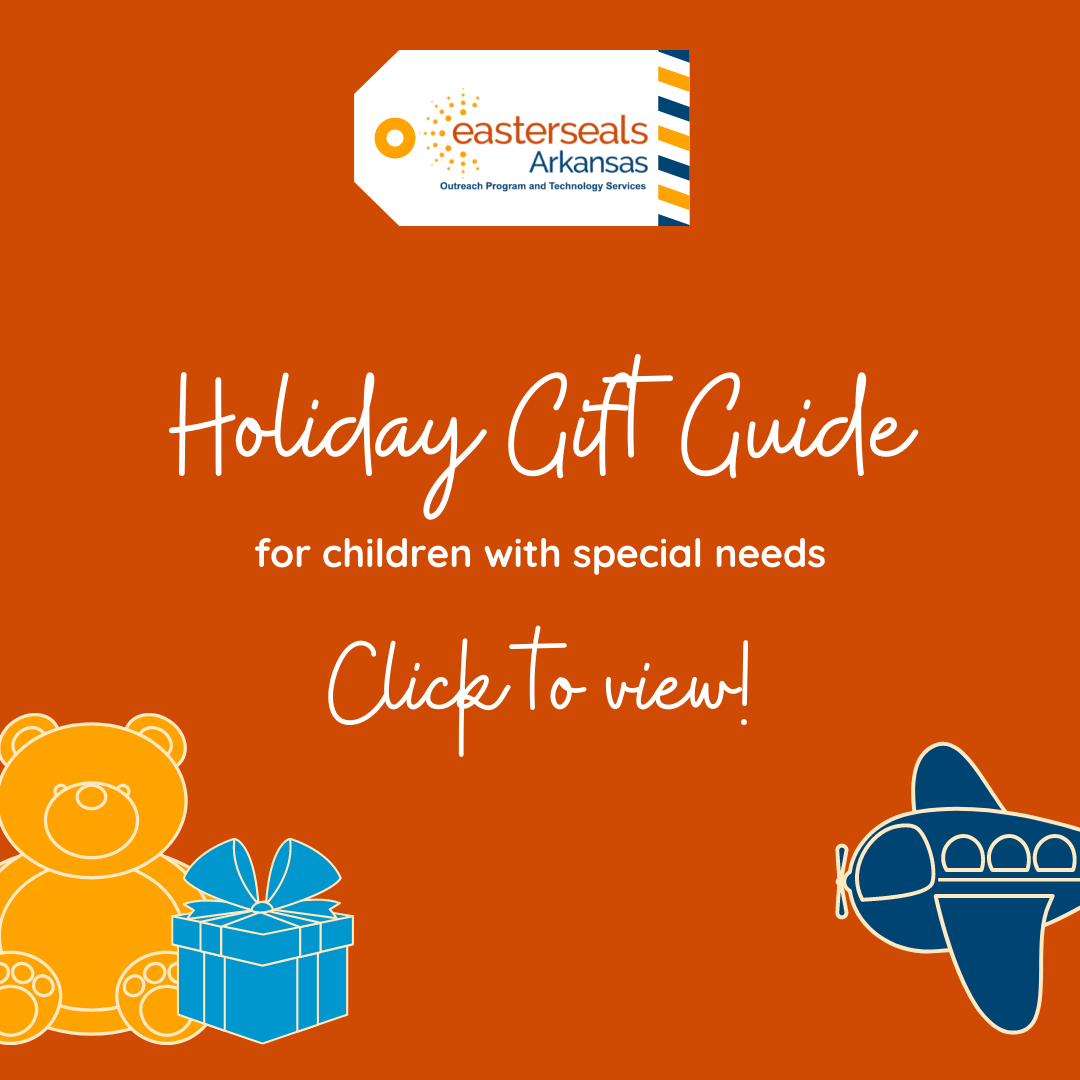Click to view the Holiday Gift Guide